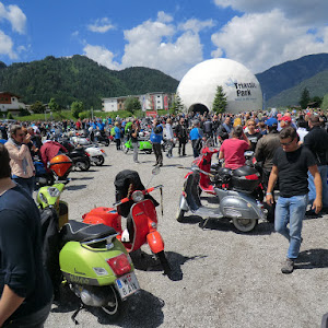 20160607_Vespa-Alp-Days-112.jpg