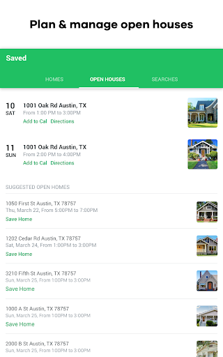 Trulia Real Estate: Search Homes For Sale & Rent 10.4.1 screenshots 23