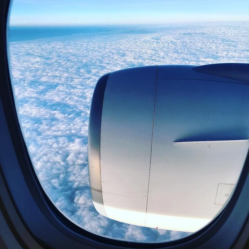 効率的な航空会社マイルの稼ぎ方はどれか?