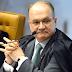 Fachin remete ao Plenário recurso da PGR contra anulação das condenações de Lula