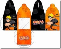 Naruto-free-printable-012