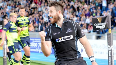 rugby-tommy-seymour-glasgow-warriors_3783335