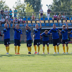 2017.08.26. FC Hatvan-Energia SC Gyöngyös