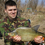 20140323_Fishing_Netishyn_026.jpg