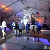 event phuket Meet and Greet with DJ Paul Oakenfold at XANA Beach Club 092.JPG