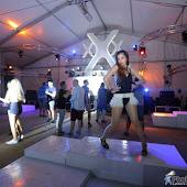 event phuket Meet and Greet with DJ Paul Oakenfold at XANA Beach Club 092.JPG