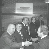 Jubileum 1990-012_resize.jpg