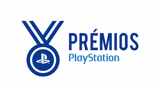 premios-playstation