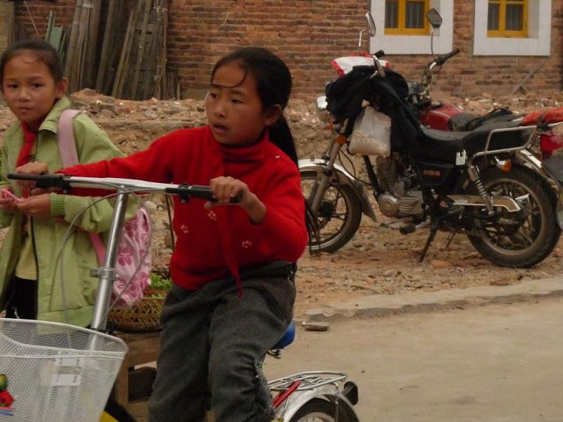 CHINE, Fujian,Xiamen et Tou lou 1 - P1020029.JPG