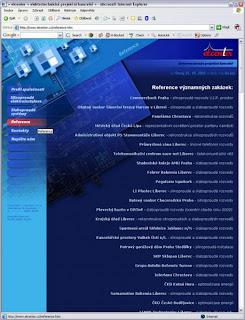 petr_bima_web_webdesign_00057