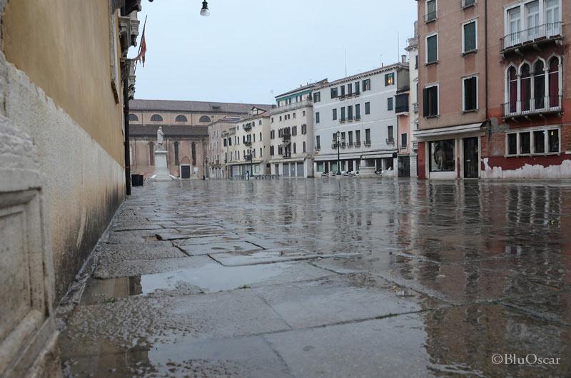Venezia come la vedo Io 21 01 2014 N 3