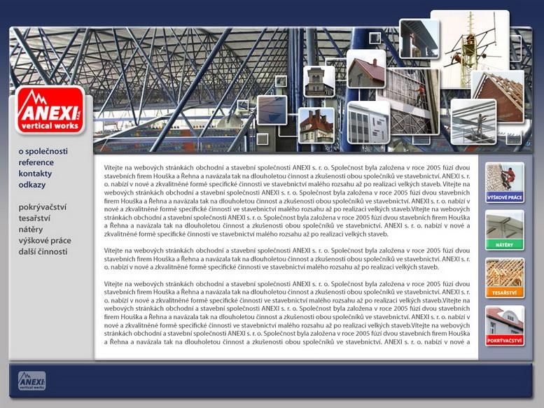 petr_bima_web_webdesign_00160