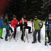 Ski_SB (12)