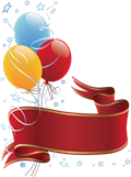balloons clipart png (81)