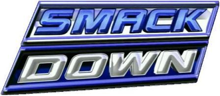 [Video] WWE_Smackdown_15th_Nov_2016_
