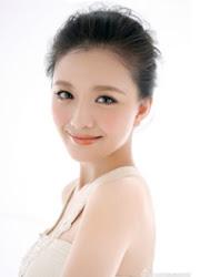 Sun Qian China Actor