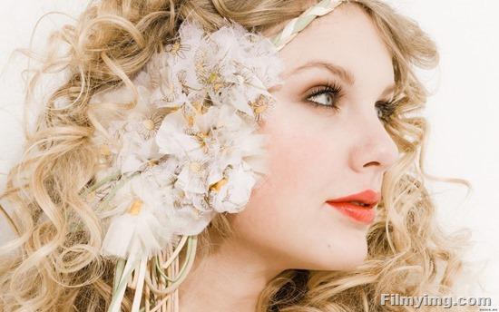 Taylor (6)