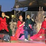 show di nos Reina Infantil di Aruba su carnaval Jaidyleen Tromp den Tang Soo Do - IMG_8664.JPG