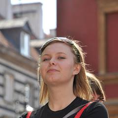 Spacer po Warszawie - Warszawa_24_kwietnia %2831%29.jpg