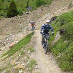 Tibet Trail jagdhof.bike (96).JPG