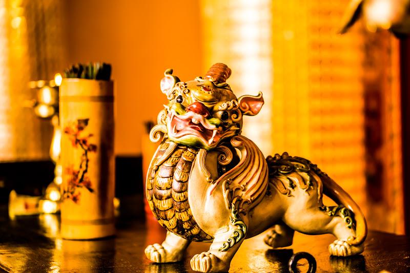 Kuala Lumpur Chinatown Guandi Temple5