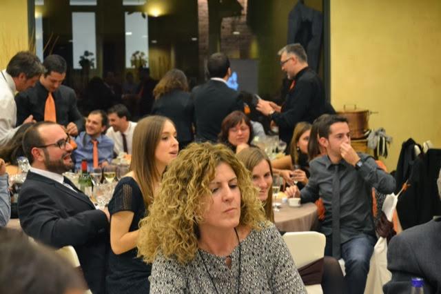 Sopar de gala 2013 - DSC_0351.JPG
