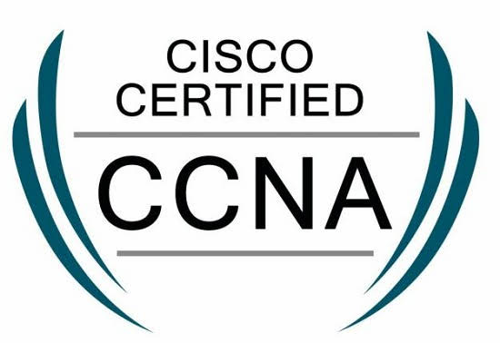 CCNA,CCNP,CCIE Training Center in India |Best CISCO training center