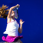 Maria Sakkari - 2016 Brisbane International -DSC_2747.jpg