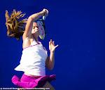 Maria Sakkari - 2016 Brisbane International -DSC_2747.jpg