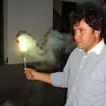 RosarioCorpus2008_010.jpg