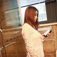 [XiuRen] 2013.09.23 NO.0015 黄密儿 0017.jpg