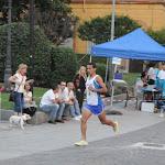 Acqui - corsa podistica corso bagni  (18b).JPG