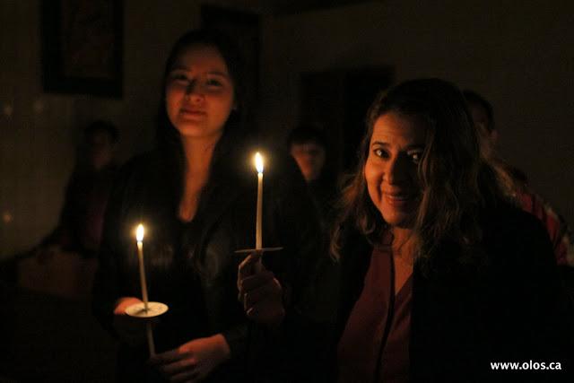 Easter Vigil 2016 - IMG_0526.JPG