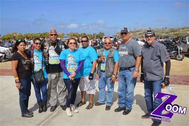 NCN & Brotherhood Aruba ETA Cruiseride 4 March 2015 part2 - Image_463.JPG
