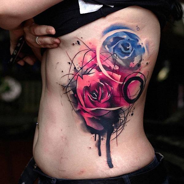 estes_tinta_de_spray_de_rosas