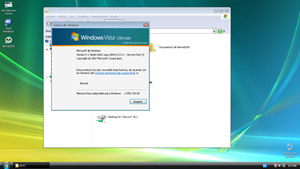 VirtualBox_Windows XP_18_09_2017_15_56_38