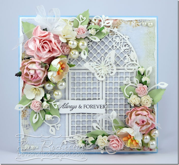 bev-rochester-woc-wedding-card