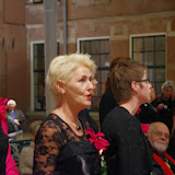 2011 - Winterfestival - IMGP7109.JPG