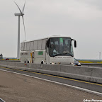 Bussen richting de Kuip  (A27 Almere) (24).jpg