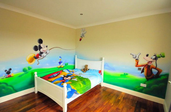 Disney-Wall-Murals-For-Kids.jpg