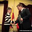 Eesti Vabariigi 97. aastapäevale pühendatud aktus ja peoõhtu @ Kunda Klubi kundalinnaklubi.ee 40.jpg