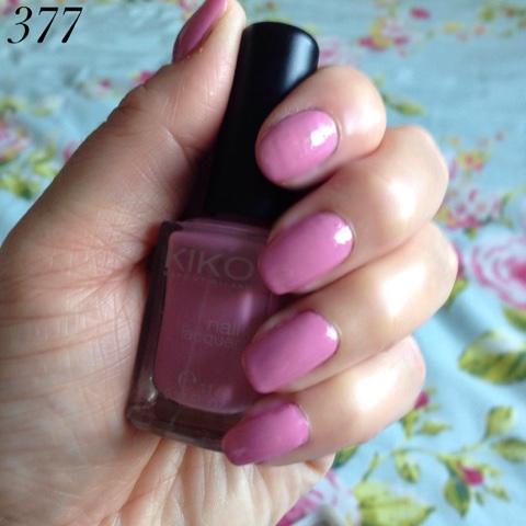 Kiko-Nail-Lacquer-377