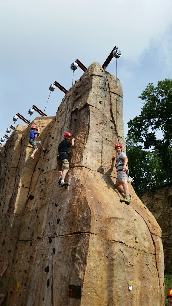 Summit Adventure 2015 - upload_-1