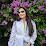 radhika jamwal's profile photo