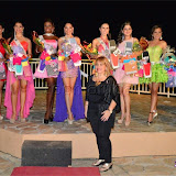 Miss Teen Aruba @ Divi Links 18 April 2015 - Image_127.JPG
