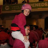Diada del Roser (Vilafranca del Penedès) 31-10-2015 - 2015_10_31-Diada del Roser_Vilafranca del Pened%C3%A8s-73.jpg