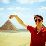 Egypt Edits (77 of 606).jpg