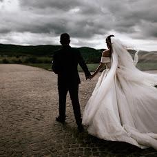 Wedding photographer Vasil Potochniy (Potochnyi). Photo of 28.07.2018