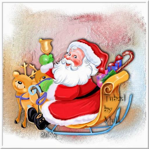 crisdelara-Santa-mull.jpg