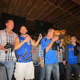 2013 Fall EOS Bash and Hall of Fame - IMG_0324.JPG